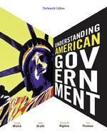 Understanding Americ…,9780495910503