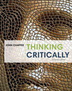 Thinking Critically,…,9781285430119