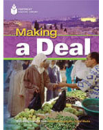 Making a Deal 5-Pack…,9781424037896