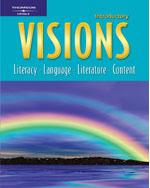 Visions Intro: Gramm…,9781424019168