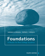 Foundations: A Reade…,9781413032871
