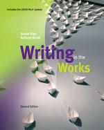 Bundle: Writing in t…