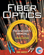 Fiber Optics Technic…,9781435499652