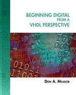 Beginning Digital Fr…, 9781418041755