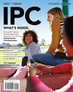 Bundle: IPC (with In…,9781285483702