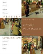 Western Civilization…, 9781424069620