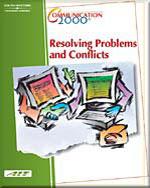 Communication 2000: …, 9780538433310