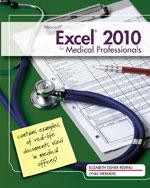 Bundle: Microsoft® E…, 9781285476346