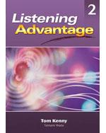 Listening Advantage …, 9781424001941