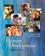 Bundle: Human Develo…