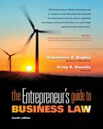The Entrepreneur's G…, 9780538466462