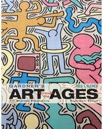 Gardner's Art throug…,9781133954828