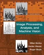 ePack: Image Process…