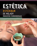 Spanish Translated M…,9781428319028