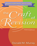 The Craft of Revisio…, 9780840028853