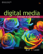 Bundle: Digital Medi…, 9781133954217
