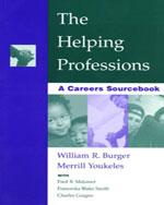 The Helping Professi…