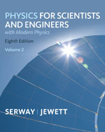 Physics for Scientis…,9781439048399