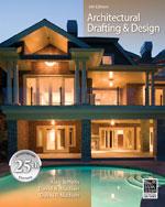 Architectural Drafti…,9781111321789