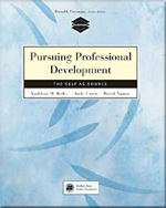 Pursuing Professiona…,9780838411308
