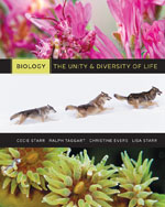 Bundle: Biology: The…