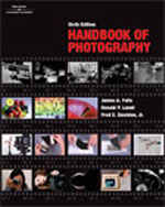 Handbook of Photogra…,9781401848606