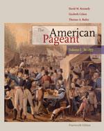 Bundle: The American…, 9781111191184