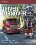 True Stories of Driv…,9781418011048