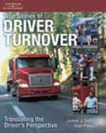 True Stories of Driv…, 9781418011048