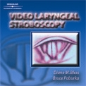 Video Laryngeal Stro…,9780769301280
