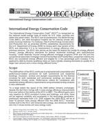 2009 IECC Update Han…,9781439056875