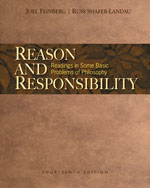 Reason and Responsib…, 9781439046944