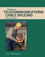 Guide to Telecommuni…, 9781428360914