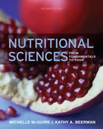 Nutritional Sciences…