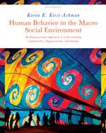 Human Behavior in th…,9780495813651