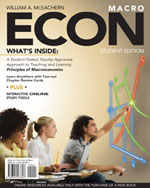 Bundle: ECON for Mac…