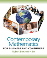 Bundle: Contemporary…,9781133293675