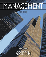 Management, 10th Edi…,9781439080993