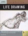 Exploring Life Drawi…, 9781401896973