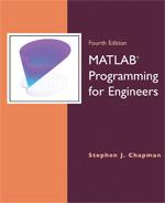 MATLAB Programming f…,9780495244493