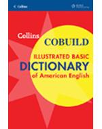 Collins COBUILD Illu…,9781424019403