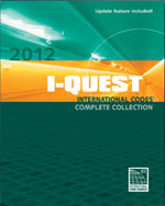 2012 I-Quest Complet…,9781609831455