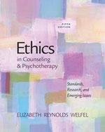 Bundle: Ethics in Co…