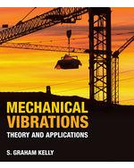 Mechanical Vibration…,9781439062128