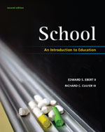 School: An Introduct…,9780495809388