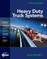 Bundle: Heavy Duty T…