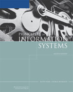 Principles of Inform…,9781423901150