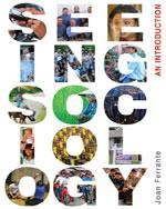 Bundle: Seeing Socio…