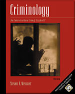 Criminology: A Workb…