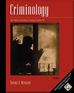 Criminology: A Workb…